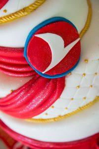 Photographe événementiel Turkish Airlines Soirée événementiel ouverture de la ligne avec la compagnie Turkish Airlines et l'aéroport de Bordeaux Mérignac  Bordeaux-France