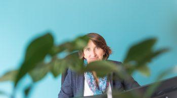 Photographe Corporate, portrait Photographe Corporate, portrait. Reportage en entreprise.  Paris-France