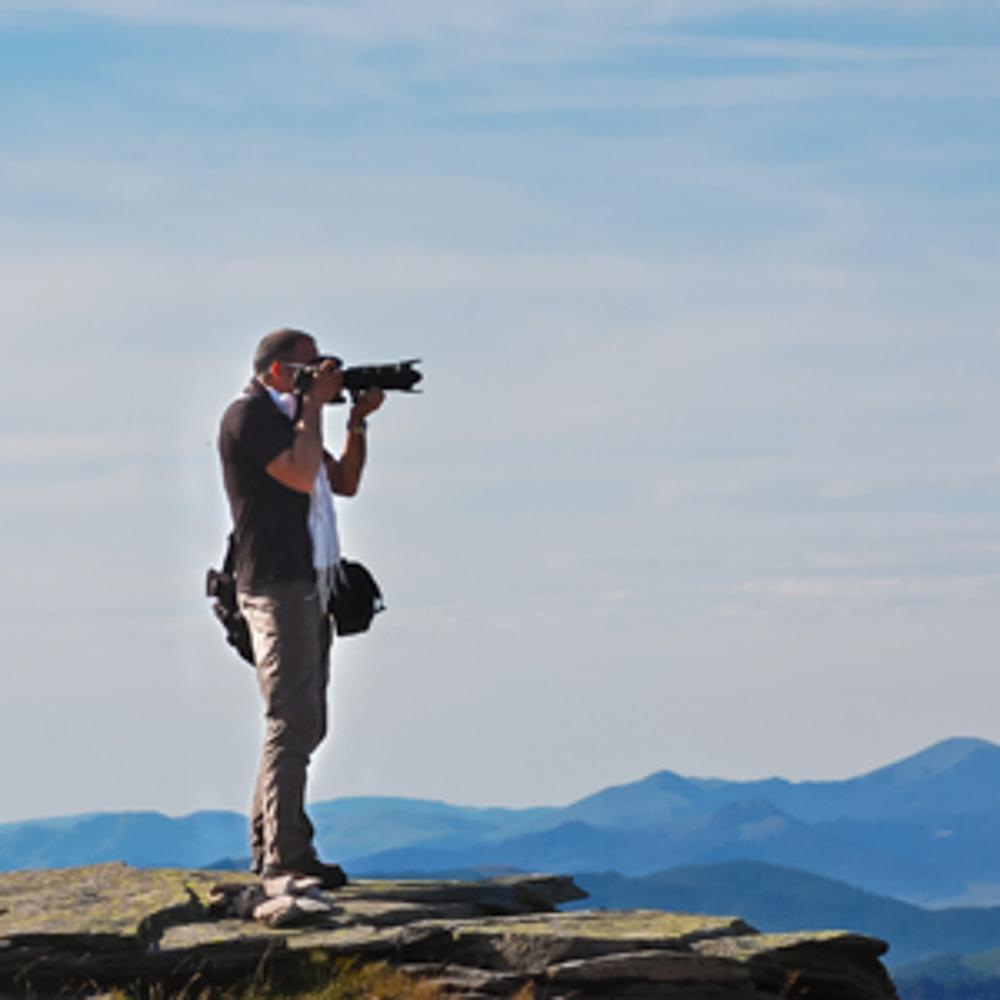 recherche photographe industriel. Photographe pour l'industrie